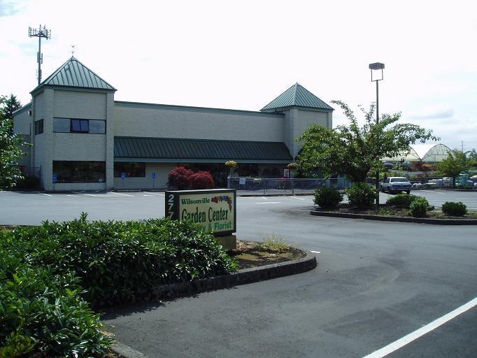 Photos For Wilsonville Garden Center Yelp