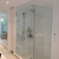 chrome canada depot shower categories showers in frameless home x inch bathroom door hinged en bath doors p the nautis completely