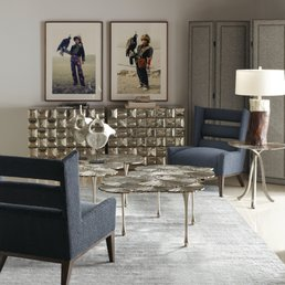 Photo Of Bernhardt Furniture Showroom Dallas Design Distrct   Dallas, TX,  United States