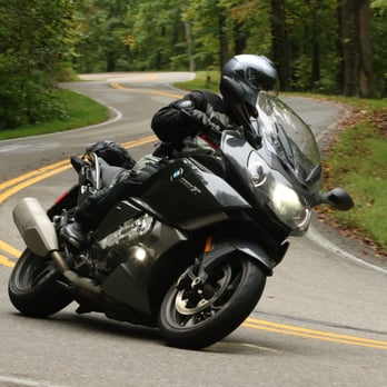 eaglerider pittsburgh - 80 photos - motorcycle rental - 500 e main