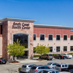 South Coast Medical Group - 2019 All You Need to Know BEFORE