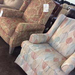 Photo Of Akins Furniture   Fort Payne, AL, United States. Best Chair Has