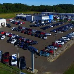 Photo Of Boyd Automotive   Oxford, NC, United States ...