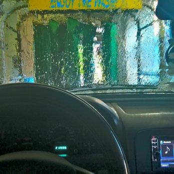 Spot on car wash auto spa 86 photos 41 reviews auto photo of spot on car wash auto spa fort myers fl united solutioingenieria Images