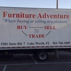 Furniture Adventure 23 Photos Furniture Stores 6758