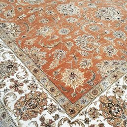 Outrageous Rugs 31 Fotos Amp 43 Beitr 228 Ge Teppiche