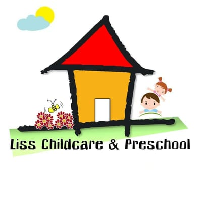Liss Childcare Preschool 1785 Ridgetree Way San Jose CA Day Care