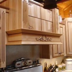 Photo Of All Custom Woodworks Concord Ca United States