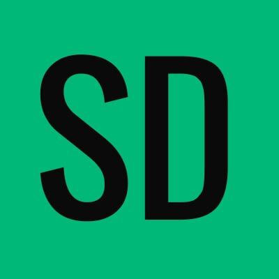 Snappy Delivery: 1823 E Dakota Ave, Pierre, SD