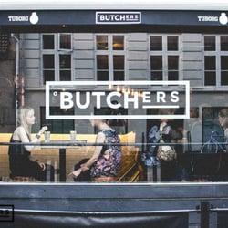 butchers københavn