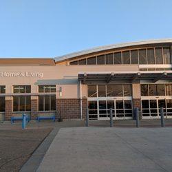 Walmart Supercenter - (New) 113 Photos & 26 Reviews - Department