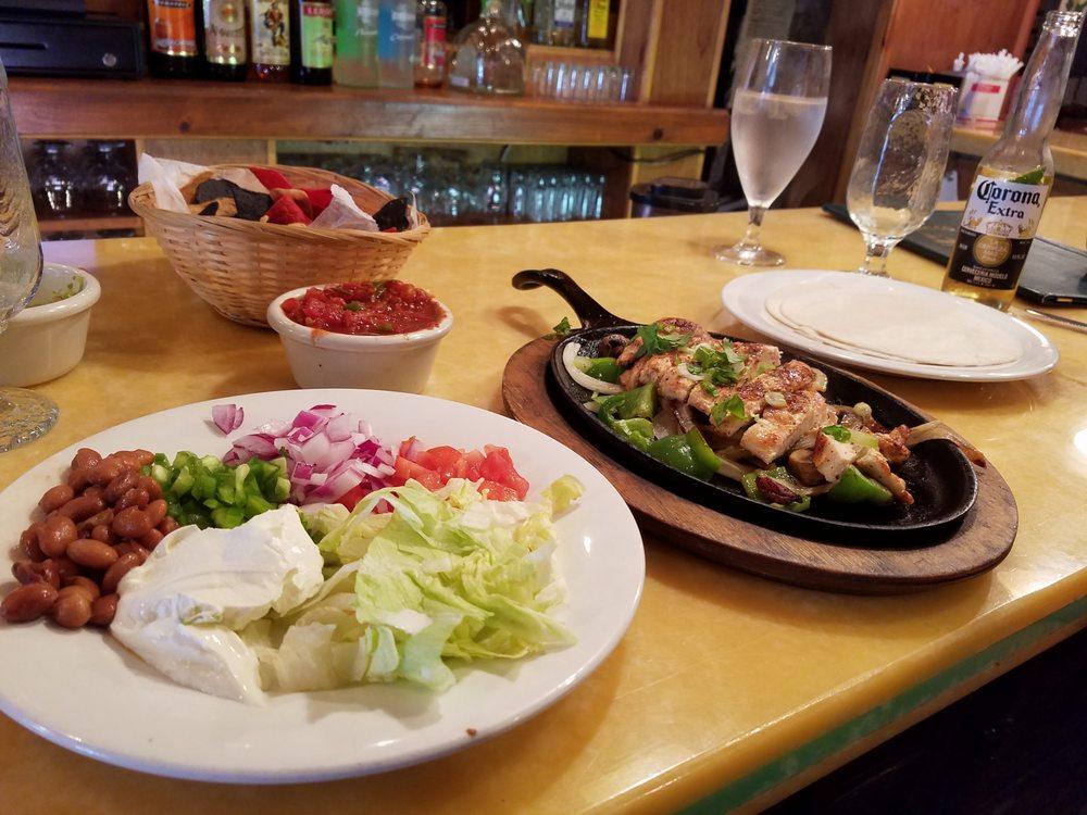 Mexican Restaurant Near Lake Placid Ny