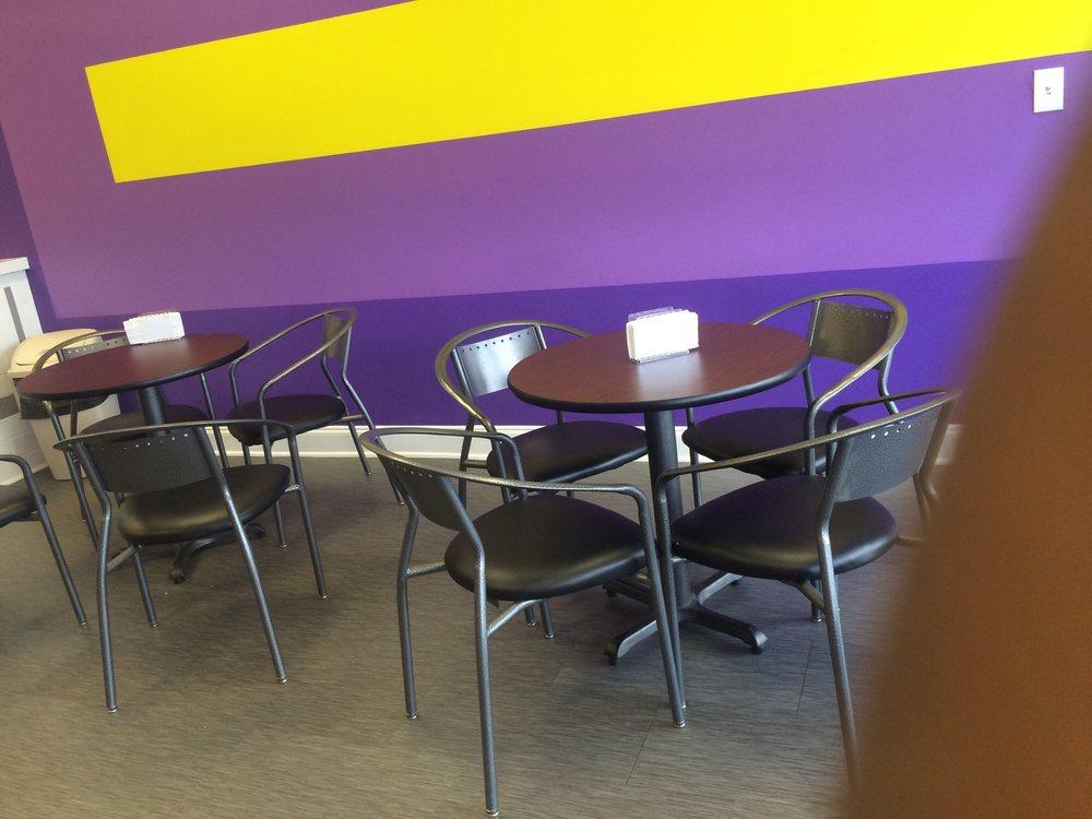 Avondale Ice Cream: 2837 E College Ave, Avondale Estates, GA
