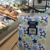 Meijer - 18 Photos & 31 Reviews - Grocery - 1540 28th St SE