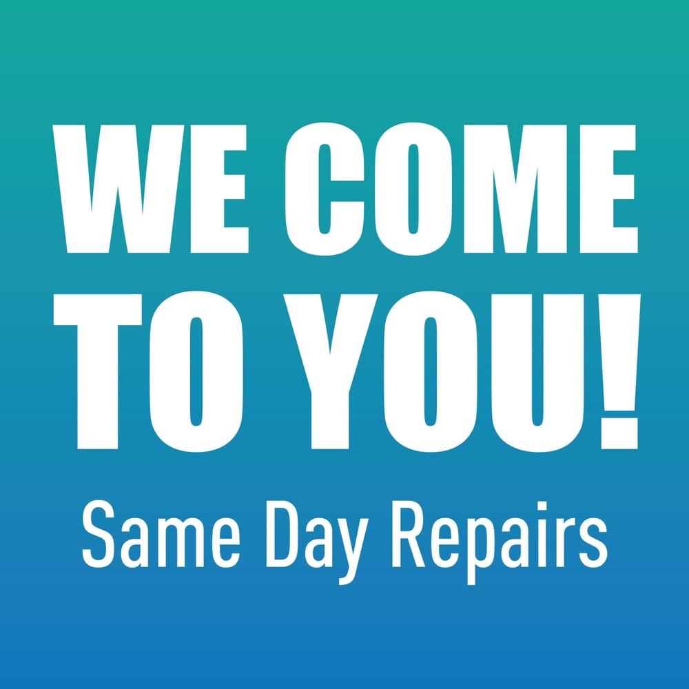 Mobile Phone Screen Repair San Diego