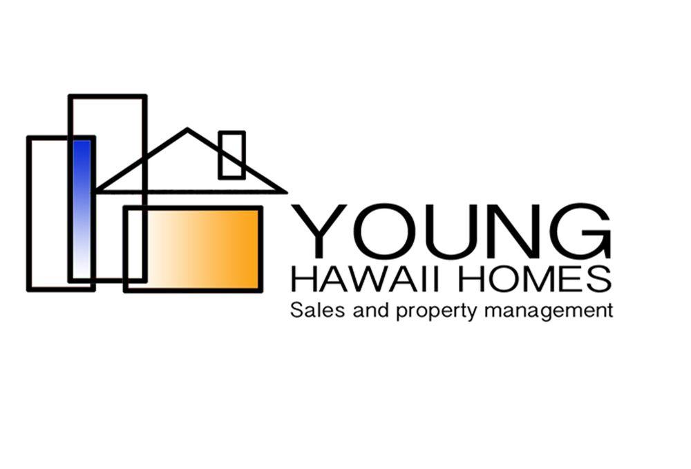 Young Hawaii Homes