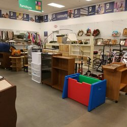 Goodwill Industries Of The Chesapeake 13 Reviews Thrift Stores