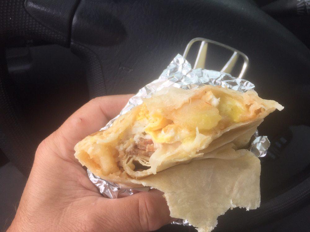 Tacos Reynoso: 1501 E Sherman Ave, Coeur d'Alene, ID