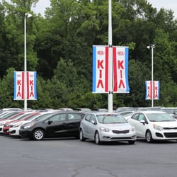 Delightful Photo Of Car Town Kia   Florence   Florence, SC, United States. At