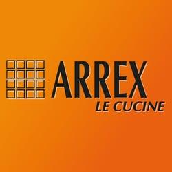 arrex cuisine huis en tuin 14 rue du capitaine dreyfus sierentz haut rhin frankrijk yelp. Black Bedroom Furniture Sets. Home Design Ideas