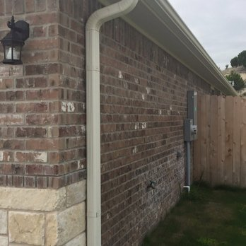 Wobblysun Gutters 21 Photos Gutter Services 6201