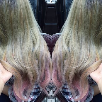 Coiffure D\' Ivory - Hair Salons - 47 Kirkhaven Ct, Seven Trees ...