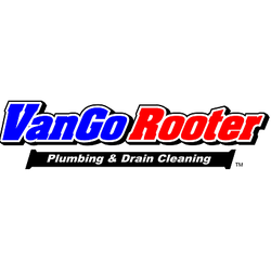 VanGo Rooter - 61 Photos & 89 Reviews - Plumbing - 170 S Spruce Ave, South San Francisco, CA - Phone Number - Yelp