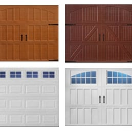 Photo Of Garage Door Repair Hoffman Estates   Hoffman Estates, IL, United  States