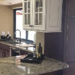 Photo Of Divine Kitchen Design   Stuart, FL, United States