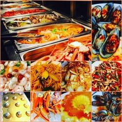 seafood buffet st louis house designer today u2022 rh joshconger co seafood buffet st louis mo tokyo seafood buffet st louis