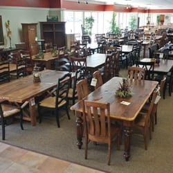 All Wood Furniture 10 s Furniture Stores
