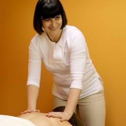 Princeton area erotic massage
