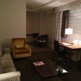 state plaza hotel 86 photos 111 reviews hotels. Black Bedroom Furniture Sets. Home Design Ideas