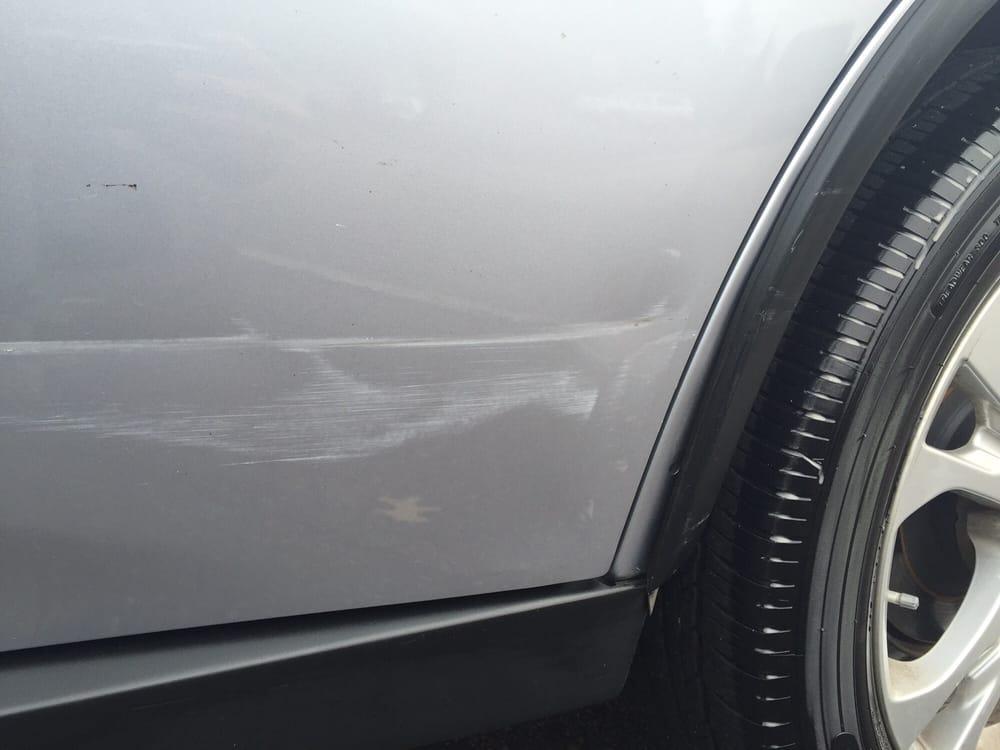 Car Wash Near Upper Darby Pa
