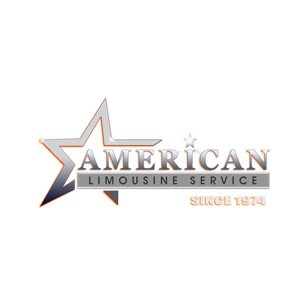 American Limousine: 5250 W Century Blvd, Los Angeles, CA