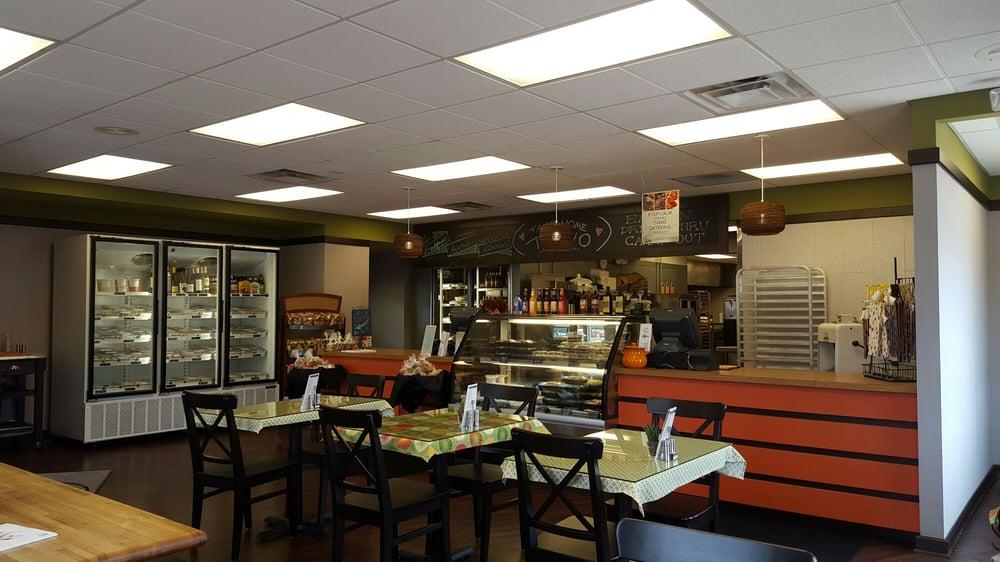 Take Home Tano: 851 Loveland Maderia Rd, Loveland, OH