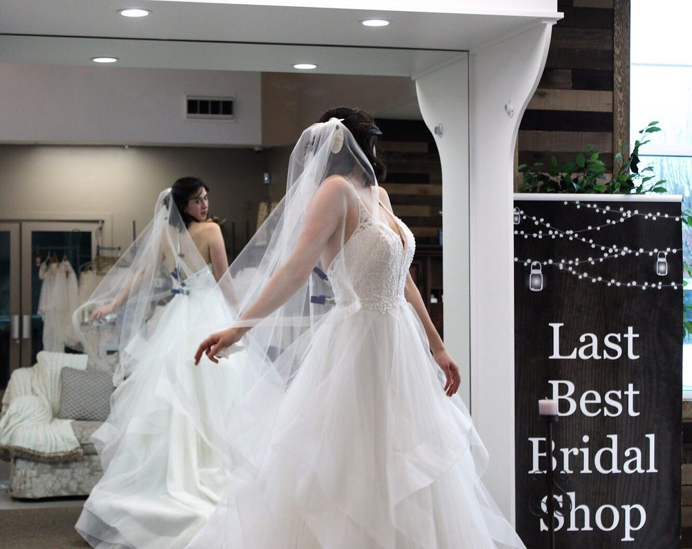 a9462577bef Best Bridal Dress Shops Near Me - AByte Computer Solutions