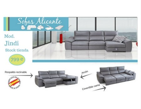 Sofa Chaise En Longue Cama Convertible Yelp bmgIYf6yv7