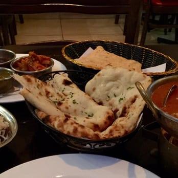 Hymus Indian Restaurant