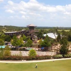 Jw Marriott San Antonio Hill Country Resort Amp Spa Gotta