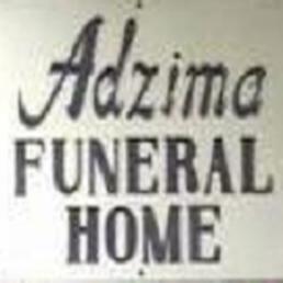 Adzima Funeral Home Stratford Ct