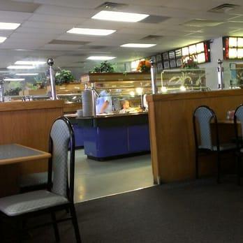 Chinese Restaurant Batesville Indiana