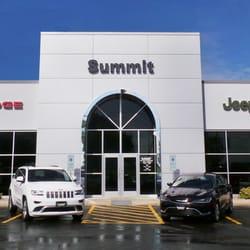 summit automotive 12 photos car dealers 815 s rolling meadows dr fond du lac wi phone. Black Bedroom Furniture Sets. Home Design Ideas