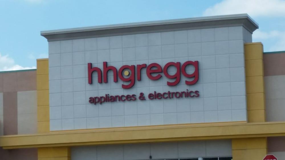 dishwasher reviews hhgregg - d6s5.dpwhh.com