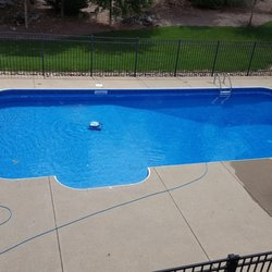 Photo Of Dave S Waves Pool Spa Johnson City Tn United States