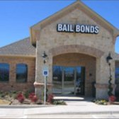 Bobby Davis Bail Bonds