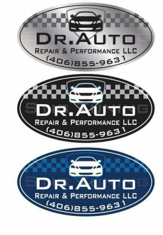 Dr Auto Repair and Performance: 101 Cerise Rd, Lockwood, MT