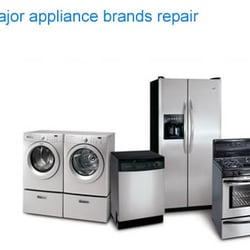 Absolute Appliances Repair - 10 Photos & 64 Reviews