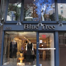Blue Tree 23 Reviews Jewelry 1283 Madison Ave Upper
