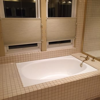 Cabinet Sense - 162 Photos & 14 Reviews - Kitchen & Bath ...